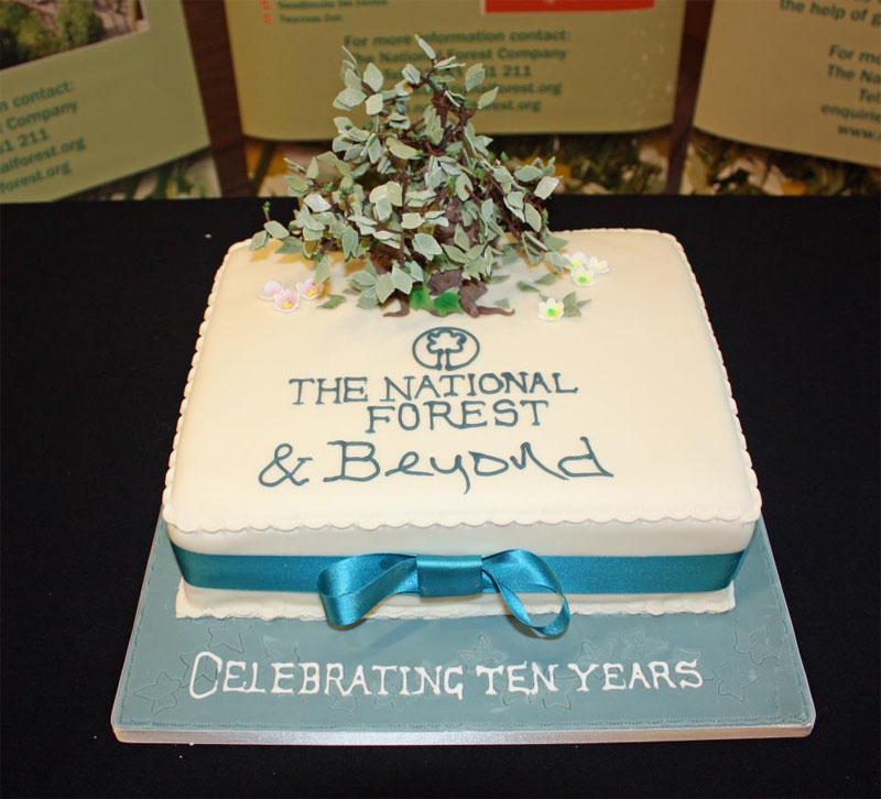 National-Forest-Cake