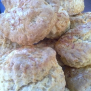 cheese_scone