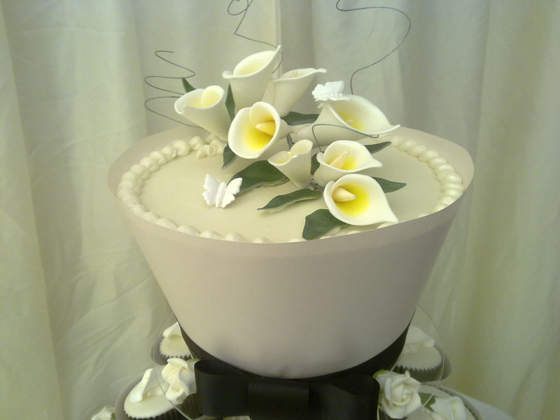 lily-cup-cake3